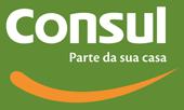ConsulSloganfinal