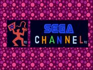 GENESIS--Sega Channel Demo Program Oct20 13 08 32