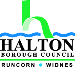 Halton Borough Council