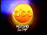 KGTV 1984 Legal