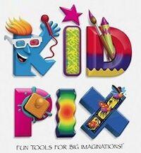 Kid-pix-logo-new