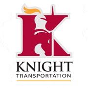Knight Transpo