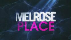 Melroseplace2009logo