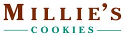 Millie'scookiesold