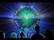 Millionaire01