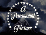 Paramount1940s-colorized