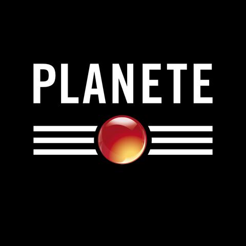 File:Planete logo.png