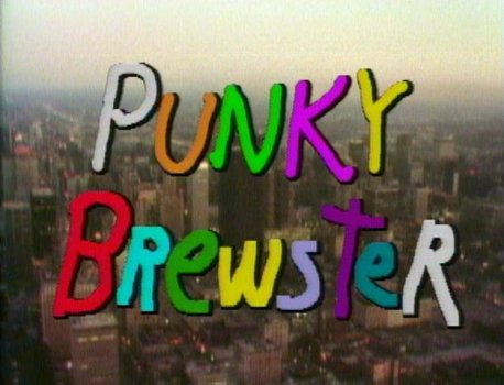 File:Punky Brewster.jpg
