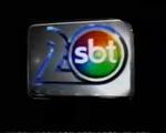 SBT 20 years 2