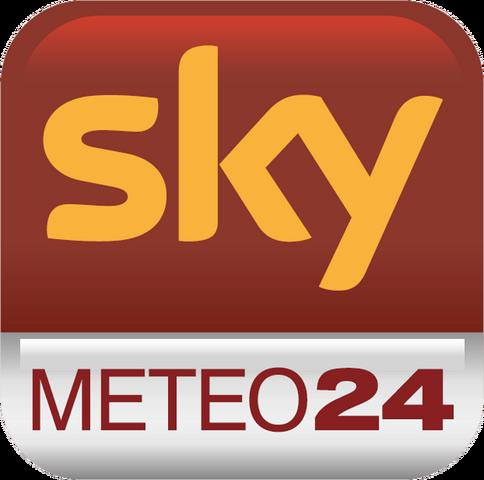 File:Sky meteo24.png