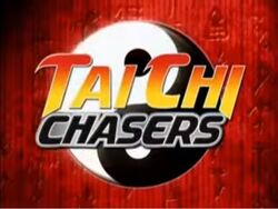 Tai Chi Chasers