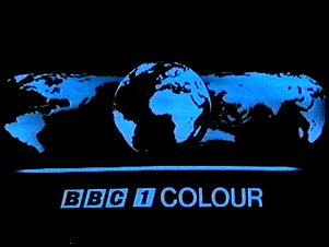 File:BBC-one1969.jpg