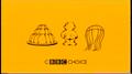 CBBC Choice Jelly ident