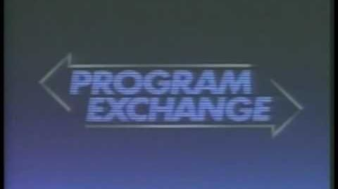 DiC (1984)-The Program Exchange (1993) Short Version