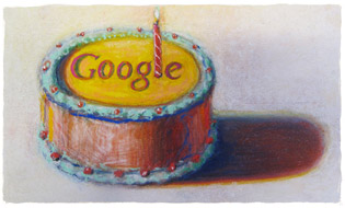 File:Googbday10-hp.jpg