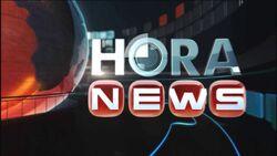 Hora News new