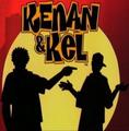 Thumbnail for version as of 04:02, November 28, 2011