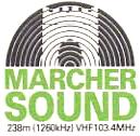 Marcher Sound 1989
