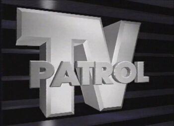 TVP1994