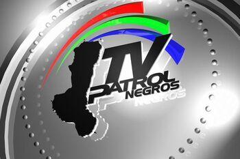 TVP Negros 2011