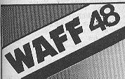 Waff4884