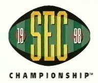 1998SECChamplogo