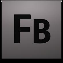 Adobe Flash Builder (2008-2010)
