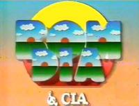 BDC 1993