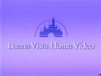 File:BVHV2.png