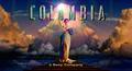Columbia Sex Tape