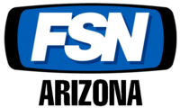 FSN Arizona logo