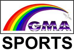 GMA Sports 1995