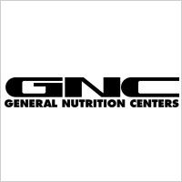 File:Gnc logo 29147.jpg