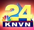 KNVN 2005
