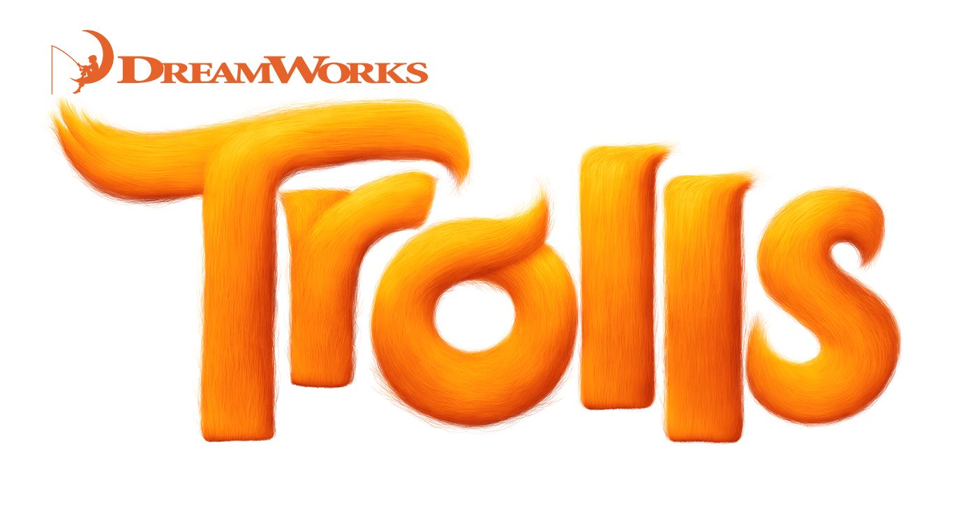 Image result for trolls logo