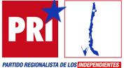 Logo pri 2013