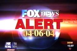 News Alert 2002