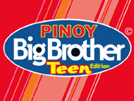 PBB Teen Edition 1