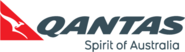 Qantas-2012slogan