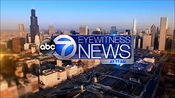WLS ABC7 EWN 11AM Intro 2016
