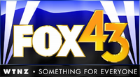 WTNZ Fox 43