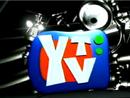 YTVFactory1994