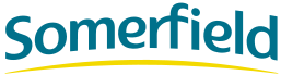 File:257px-Somerfield Logo svg.png