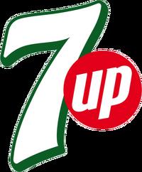 7up2014