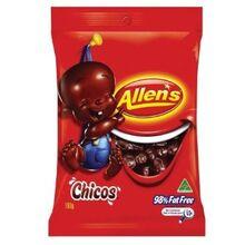 Allen'sChicos