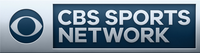 CBS Sports Network Secondary v01a 1000