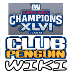 CPWSuperBowlChampions2012