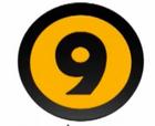 Canal-9-litoral-logo-julio-septiembre-2004