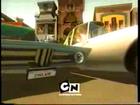 CartoonNetwork-City-10