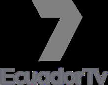 Ecuador TV 2016 2